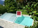 Vente Maison 9 pièces 250m² La Buisse (38500) - Photo 2