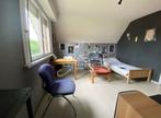 Vente Maison 6 pièces 125m² Boeschepe (59299) - Photo 4