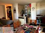 Vente Appartement 4 pièces 76m² Le Tampon (97430) - Photo 1