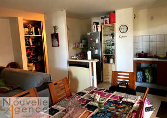 Vente Appartement 4 pièces 76m² Le Tampon (97430) - Photo 1