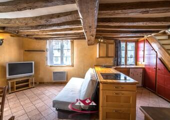 Vente Appartement 3 pièces 52m² Houdan (78550) - Photo 1