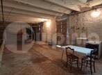 Vente Maison 5 pièces 110m² Mercatel (62217) - Photo 6