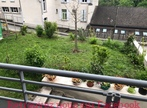 Location Appartement 2 pièces 57m² Pont-en-Royans (38680) - Photo 10