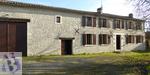 Sale House 6 rooms 162m² Jauldes - Photo 1