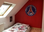 Sale House 6 rooms 110m² Boutigny-Prouais (28410) - Photo 7