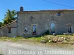 Vente Maison 4 pièces 120m² Azay-sur-Thouet (79130) - Photo 27