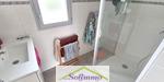 Vente Appartement 3 pièces 67m² Les Abrets en Dauphiné (38490) - Photo 7