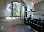 Vente Maison 7 pièces 320m² Trept (38460) - Photo 44