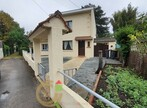 Sale House 126m² Cucq (62780) - Photo 1