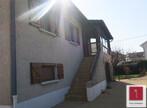 Sale House 4 rooms 101m² Seyssins (38180) - Photo 9
