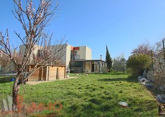 Vente Maison 5 pièces 92m² Villefontaine (38090) - Photo 1