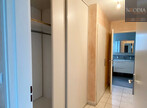Vente Appartement 3 pièces 72m² Échirolles (38130) - Photo 6