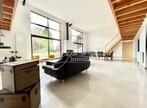 Vente Maison 250m² Steenwerck (59181) - Photo 1