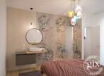 Sale Apartment 6 rooms 125m² Grenoble (38000) - Photo 4