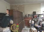 Vente Maison 7 pièces 155m² Wail (62770) - Photo 16