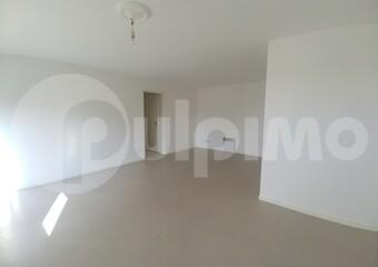 Vente Appartement 3 pièces 68m² Lens (62300) - photo