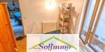 Vente Appartement 3 pièces 73m² La Côte-Saint-André (38260) - Photo 3