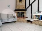 Vente Maison 8 pièces 92m² Billy-Montigny (62420) - Photo 1