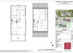 Vente Appartement 4 pièces 92m² Vaulnaveys-le-Bas (38410) - Photo 3
