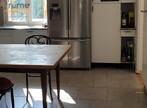 Vente Maison 9 pièces 300m² Claveyson (26240) - Photo 11