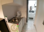 Vente Appartement 1 pièce 15m² Cucq (62780) - Photo 4