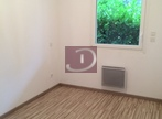 Vente Appartement 2 pièces 41m² Thonon-les-Bains (74200) - Photo 4