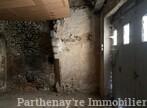 Vente Maison 4 pièces 83m² Pressigny (79390) - Photo 21
