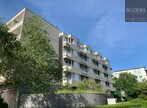 Vente Appartement 1 pièce 18m² Grenoble (38100) - Photo 1