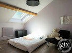 Sale House 6 rooms 163m² Corenc (38700) - Photo 10