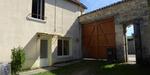 Vente Maison 4 pièces 70m² Marsac (16570) - Photo 2