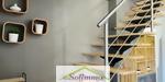 Vente Maison 7 pièces 210m² Bourgoin-Jallieu (38300) - Photo 6