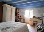 Vente Maison 7 pièces 170m² Montbonnot-Saint-Martin (38330) - Photo 21