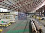 Vente Local industriel 6 505m² Agen (47000) - Photo 10