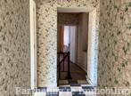 Vente Maison 5 pièces 138m² Fénery (79450) - Photo 13