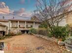 Vente Maison 6 pièces 142m² 20km de Pontcharra sur Turdine - Photo 20