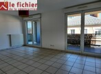 Location Appartement 3 pièces 72m² Grenoble (38000) - Photo 3
