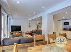 Sale Apartment 4 rooms 109m² PEISEY NANCROIX - Photo 1