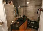 Vente Appartement 4 pièces 101m² Montélimar (26200) - Photo 13