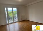Vente Appartement 3 pièces 75m² Saint-Priest (69800) - Photo 2
