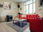 Vente Maison 6 pièces 115m² Saint-Laurent-Blangy (62223) - Photo 2