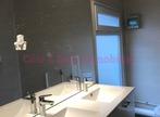 Sale Apartment 3 rooms 72m² Saint-Valery-sur-Somme (80230) - Photo 4