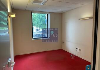 Renting Commercial premises 141m² Agen (47000)