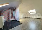 Vente Maison 5 pièces 121m² Billy-Berclau (62138) - Photo 5