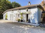 Vente Maison 6 pièces 160m² Labenne (40530) - Photo 22