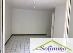 Vente Appartement 2 pièces 48m² Grenoble (38000) - Photo 2