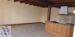 Sale House 6 rooms 162m² Jauldes - Photo 5
