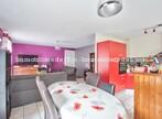 Vente Maison 4 pièces 89m² Villargondran (73300) - Photo 2