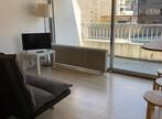 Location Appartement 1 pièce 26m² Grenoble (38000) - Photo 21