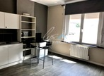 Location Appartement 2 pièces 32m² Douvrin (62138) - Photo 2