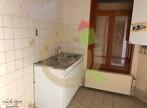 Sale House 5 rooms 82m² Hesdin (62140) - Photo 5